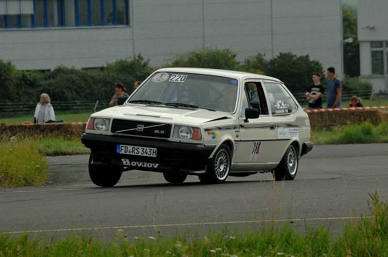 Stefanv.Rhein-Morbevolvo300vR-sport.jpg