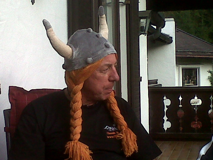 Vikinger.JPG